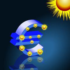 Sonnensteuer 7