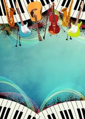Music background © István Hájas