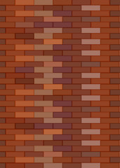 Brick wall | blocks texture vector