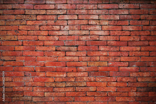 Foto op Plexiglas Wand brick wall backgrounds