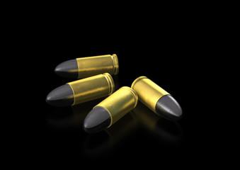 ammo_19mm_04_lowkey