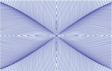 WEB ART DESIGN HYPNOSE ILLUSION OPTIQUE HYPNOTISM  120