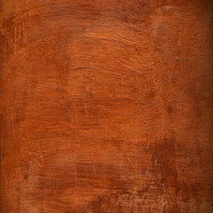 Orange background texture