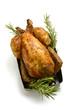 Rôtissage Whole roast chicken frango assado pollo arrosto