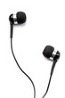 Small in-ear headphones - 66227567
