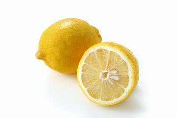 レモン Lemon