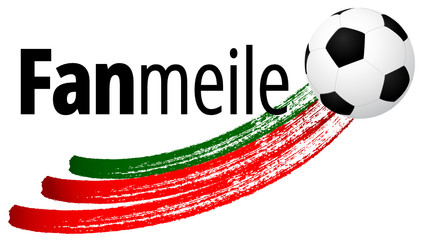 Fanmeile