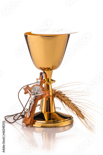 holy communion - 66248350