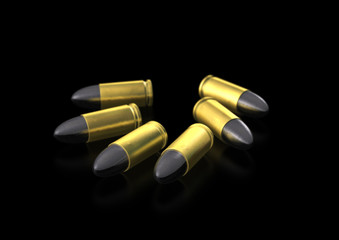 ammo_19mm_05_lowkey