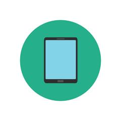 Device - Vector icon