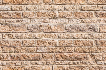 marble brick wall seamless vertical and horizontal pattern