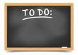 Blackboard To Do