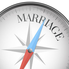compass Marriage