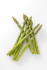 アスパラガス asparagus