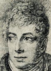 Klemens von Metternich, austrian statesman
