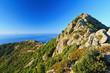 Mount Calanche - Elba island
