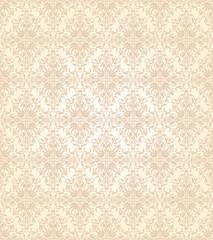 Openwork pattern