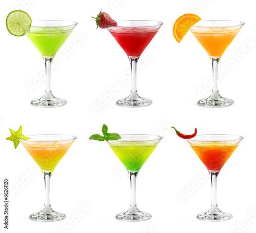 kolorowe-koktajle-z-martini