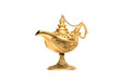 Magic lamp - 66262999