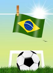 Brazilian football championship