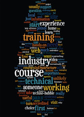 So__You_Want_To_Work_In_The_IT_Industry_