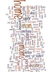 So_you_think_you_re_a_Super_Mom