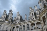 Fototapeta Paris - Wakacje! © Pio Si