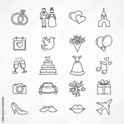 Ballerina Clipart as well Dance Quote Tattoos besides Tricycle Smoby further Entertainment additionally Search Vectors. on magic ballet slippers