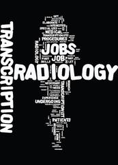 The_Basics_Of_Radiology_Transcription_Jobs