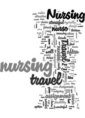 The_Pros_and_Cons_of_Travel_Nursing