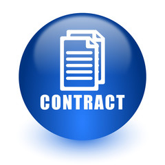 contract computer icon on white background