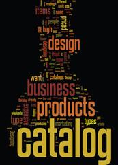 Types_Of_Catalog