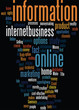A_Primer_On_The_Many_Ways_To_Make_Money_Online
