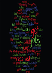 Work-At-Home__Freelance__Telecommute_Are_They_Legitimate