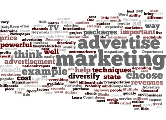 Advertise_to_millions_-_6-_Multiple_marketing_techniques.