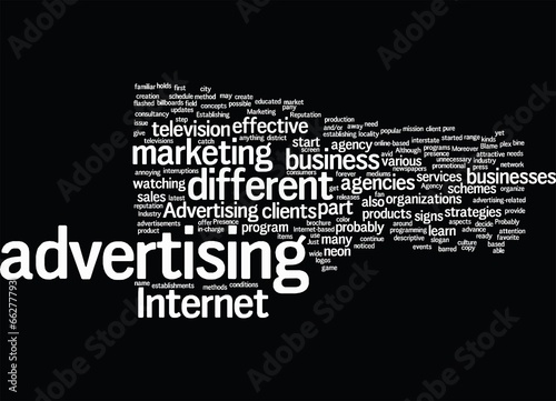 advertising_agency_internet_marketing