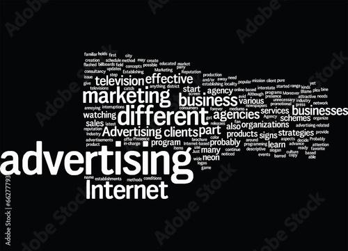 advertising_agency_internet_marketing
