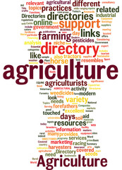 Agriculture_Directory_is_an_Essential_Aid_in_Modern_World