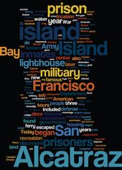 A-History-of-Alcatraz-Island