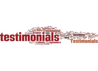 6_Powerful_Tips_to_Creating_Testimonials_That_Sell_Your_Products