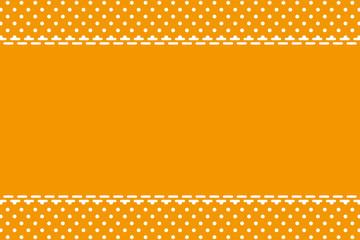 背景壁紙(水玉模様, ネームプレート, プライスカード, ネームカード, 値札)