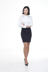 GPP0005543 비즈니스 여성