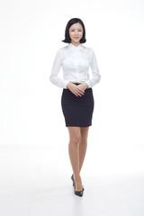 GPP0005541 비즈니스 여성