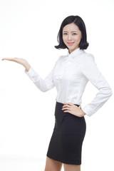 GPP0005565 비즈니스 여성