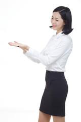 GPP0005563 비즈니스 여성