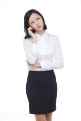 GPP0005577 비즈니스 여성