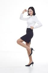 GPP0005594 비즈니스 여성