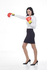 GPP0005604 비즈니스 여성