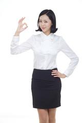 GPP0005596 비즈니스 여성