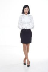GPP0005627 비즈니스 여성
